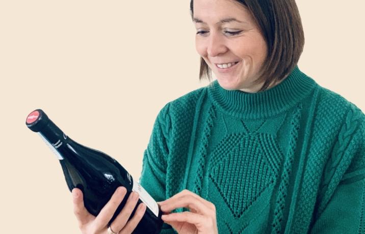 Lucia_wijn