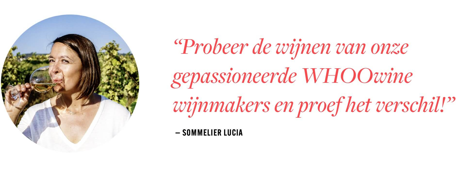 quote Lucia blog deel 4