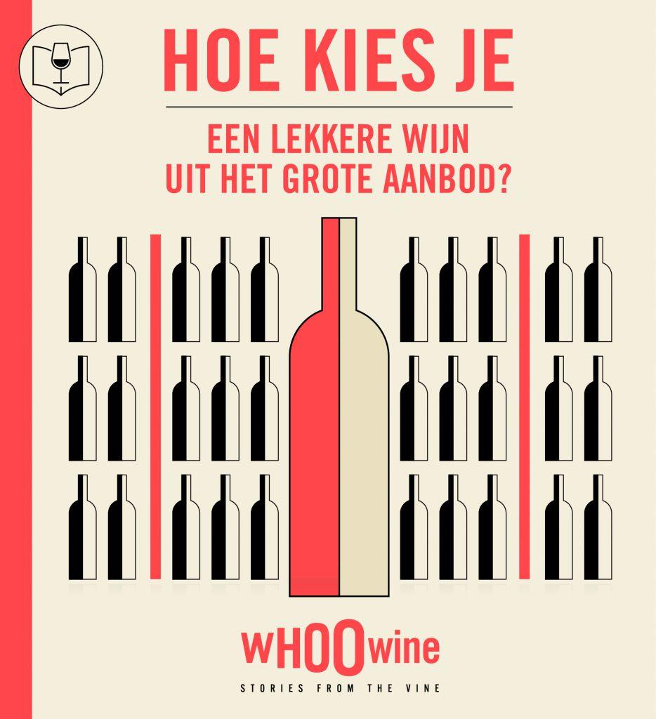 WHOOwine cover whitepaper lekkere wijn