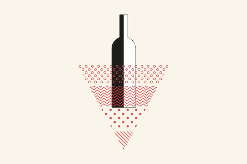 wijnweetje